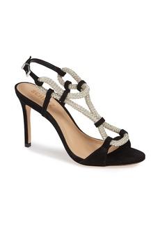 Schutz Zemna Sandal (Women)
