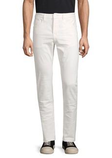 Scotch & Soda Casual Stretch Slim-Fit Jeans
