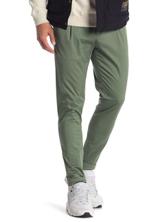 Scotch & Soda Classic Chino Pants