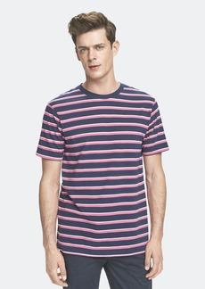 Scotch & Soda Classic Jersey Crewneck T-Shirt - M - Also in: XXL, S, L, XL