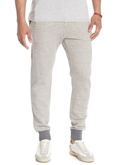 Scotch & Soda Club Nomade Jogger Sweatpants
