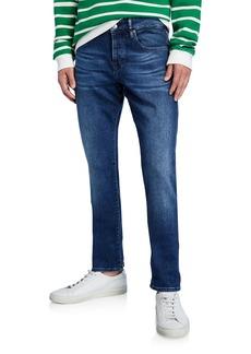 Scotch & Soda Men's Ralston Slim-Fit Jeans