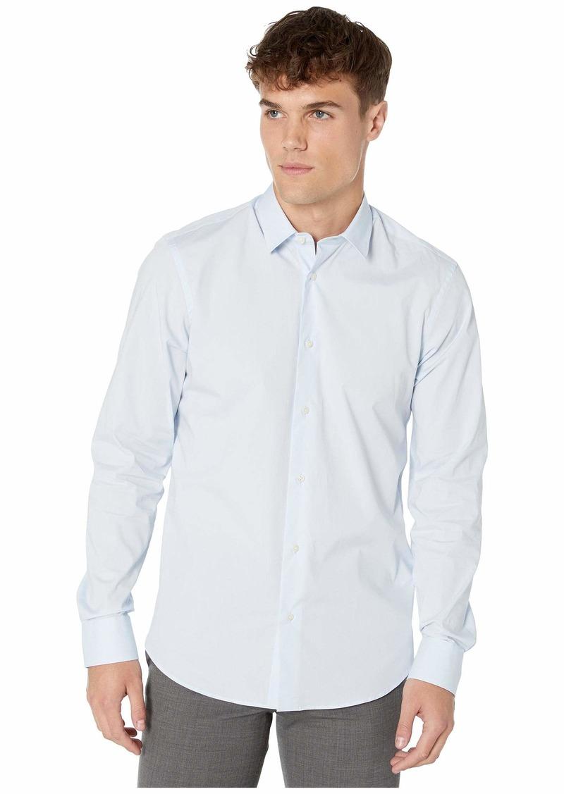 Scotch & Soda NOS Cotton Elastane Shirt