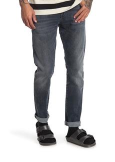Scotch & Soda Ralston Blue Street Jeans