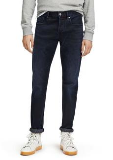 Scotch & Soda Ralston Underground Jeans