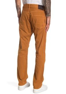 Scotch & Soda Ralston Dyed Denim Jeans