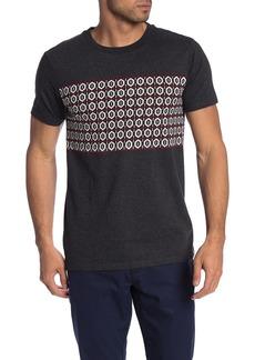 Scotch & Soda Rocket T-Shirt