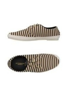 SCOTCH & SODA - Laced shoes
