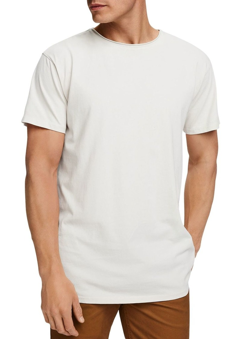 Scotch & Soda Classic Tee