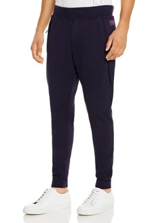 Scotch & Soda Clean Sweatpants