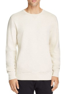 Scotch & Soda Club Nomade Sweatshirt