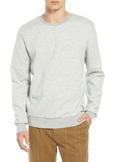 Scotch & Soda Crewneck Sweatshirt