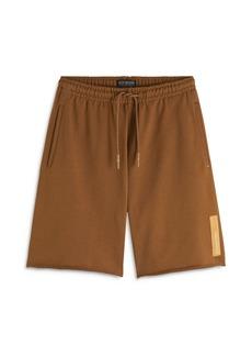 Scotch & Soda Felpa Shorts