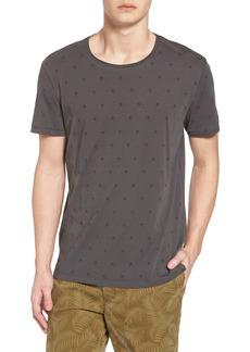 Scotch & Soda Lightweight T-Shirt