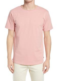 Scotch & Soda Men's Organic Jersey T-Shirt