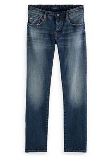 Scotch & Soda Ralston Jeans (Blizzard)