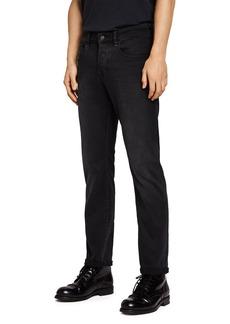 Scotch & Soda Ralston Skinny Fit Jeans in Freerunner