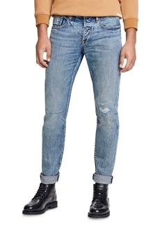 Scotch & Soda Ralston Slim Fit Far Out Jeans