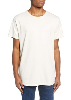 Scotch & Soda Slim Fit Crewneck T-Shirt