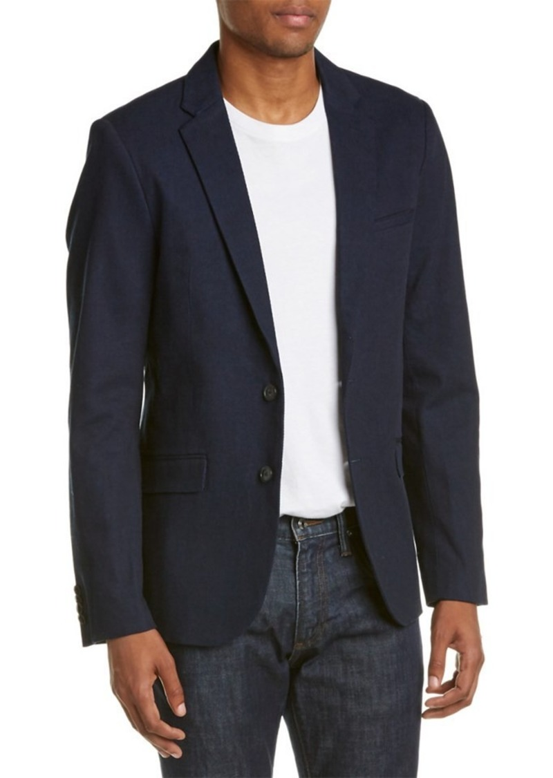 Scotch & Soda Scotch & Soda Blazer