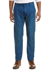 Scotch & Soda Scotch & Soda Theon Pant