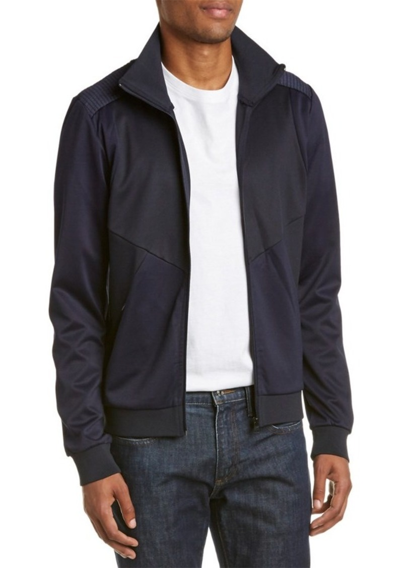 Scotch & Soda Scotch & Soda Track Jacket