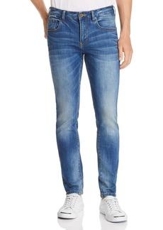 Scotch & Soda Skim Skinny Fit Jeans in Kimono Yes
