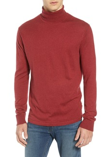 Scotch & Soda Turtleneck Sweater