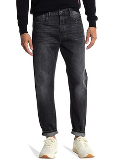 Scotch & Soda The Norm Jeans