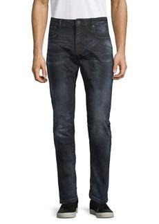 Scotch & Soda Tye Sander Skinny Jeans
