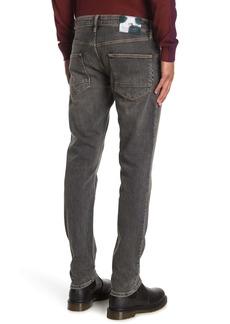 Scotch & Soda Tye Warehouse Skinny Jeans