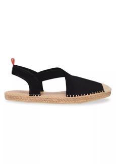 Classics Seafarer Slingback Water Shoes