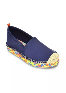 Sea Ocean Sole Beachcomber Espadrille Water Shoes
