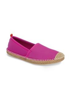 Sea Star Beachcomber Espadrille Water Shoe (Women)
