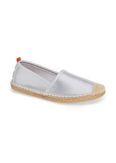 Sea Star Beachwear Beachcomber Espadrille Water Shoe (Women)