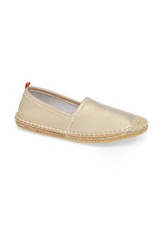 55289158ce3c Sea Sea Star Beachwear Beachcomber Espadrille Water Shoe (Women)