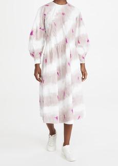 Sea Tamara Midi Dress