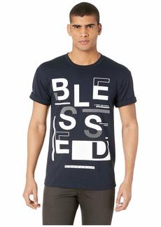 Sean John Blessed