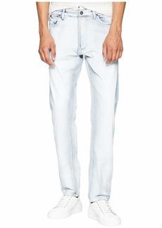 Sean John Five-Pocket Jeans Cirrus Wash