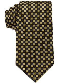 Sean John Highlight Neat Tie