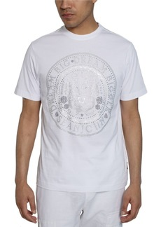 Sean John Men's Dream Big Lion Tee