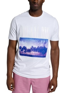 Sean John Men's Dream Big T-shirt