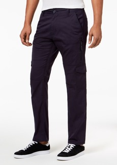 Sean John Men's Flight Pants, Created for Macy's