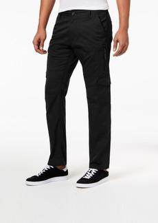 Sean John Men's Flight Pants, Created for Macy's