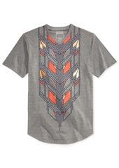 Sean John Men's Graphic-Print T-Shirt, Only at Macy's