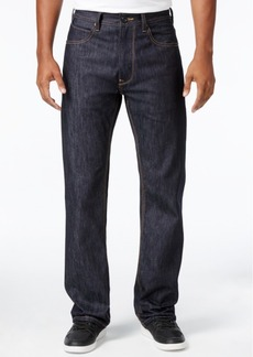 Sean John Men's Hamilton Relaxed-Fit Jeans, Created for Macy's
