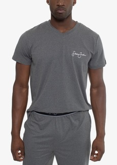 Mens Sean John Lounge Tee