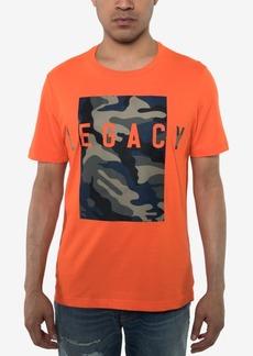 Sean John Men's Legacy T-Shirt