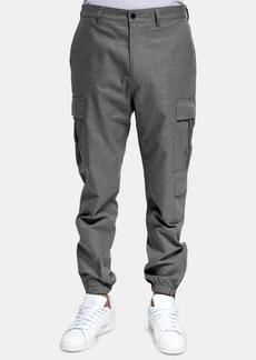 Sean John Men's Slim-Fit Cargo Pants