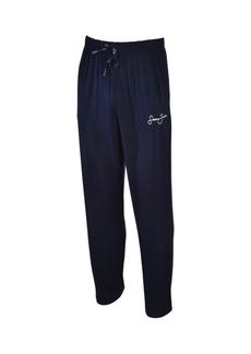 Sean John Men's Super Soft Jerey Lounge Pant